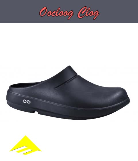 Watch and share Oocloog Clog GIFs by Homehealth Careshoppe on Gfycat