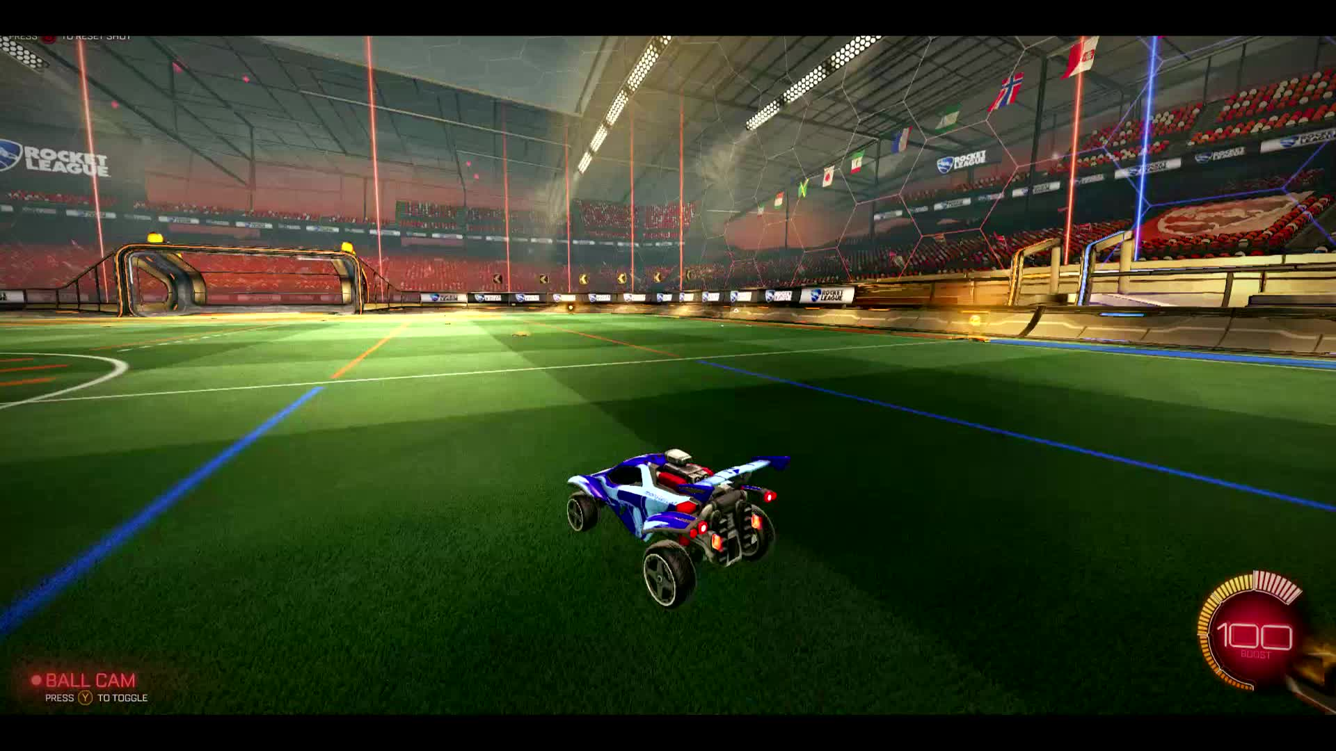 goal, rocketleague, goal GIFs
