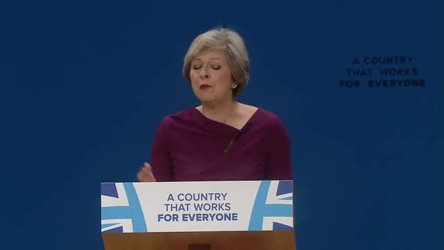 Watch Freedom of Movement GIF on Gfycat. Discover more independence, location, theresa may GIFs on Gfycat