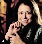 Watch gtkm meme [4/10] celebrities: tatiana maslany GIF on Gfycat. Discover more gif, gtkm, tatiana maslany GIFs on Gfycat