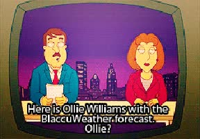 Watch and share Ollie Williams GIFs on Gfycat