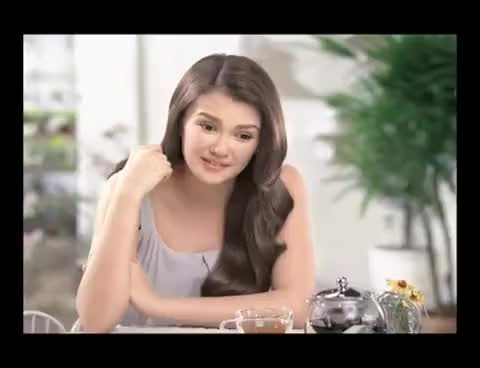 Watch angelica GIF on Gfycat. Discover more angelica panganiban GIFs on Gfycat