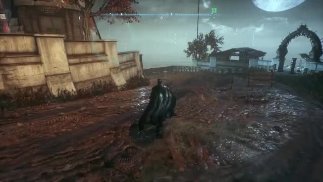 Watch and share Funnygifs GIFs and Ps4gifs GIFs by quadraq on Gfycat