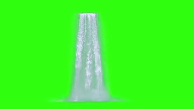 Watch and share Green Screen Water GIFs and Water Splash GIFs on Gfycat