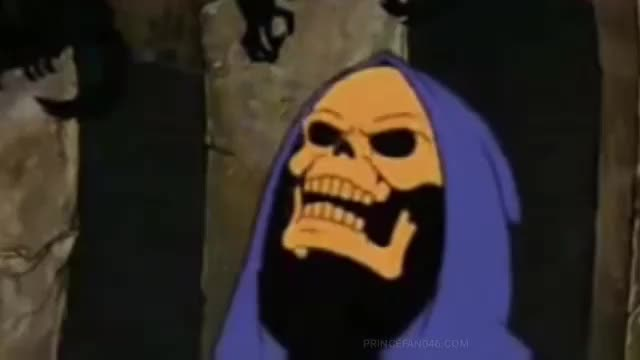Watch Evil Skeletor Laugh GIF by Cindy046  (@cindy046) on Gfycat. Discover more Evil, Laugh, Skeletor, animation, cartoon, evil face, evil laugh, mrw GIFs on Gfycat