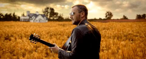 Watch and share Eric Church GIFs on Gfycat