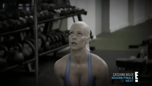 Watch Maryse WWE Total Divas GIF by greatunknown (@microminy) on Gfycat. Discover more divas, microminy.com GIFs on Gfycat