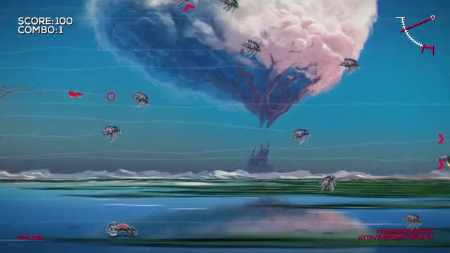 Watch Cloud tree! - aerobat.thew.nu GIF by @amazingthew on Gfycat. Discover more gamedev GIFs on Gfycat