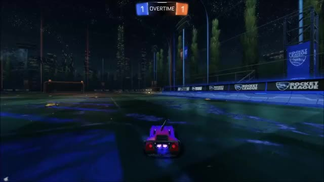 Watch and share Rocket League GIFs by swope_dope on Gfycat