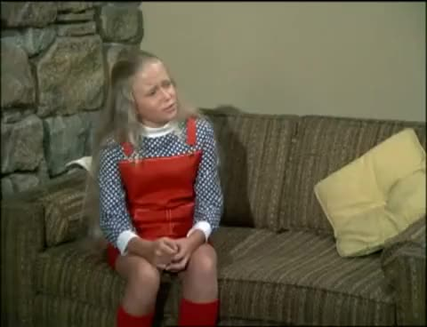 Watch and share The Brady Bunch - Marcia, Marcia, Marcia GIFs on Gfycat