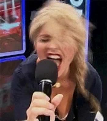 Watch Holly Willoughby down 3 GIF on Gfycat. Discover more related GIFs on Gfycat