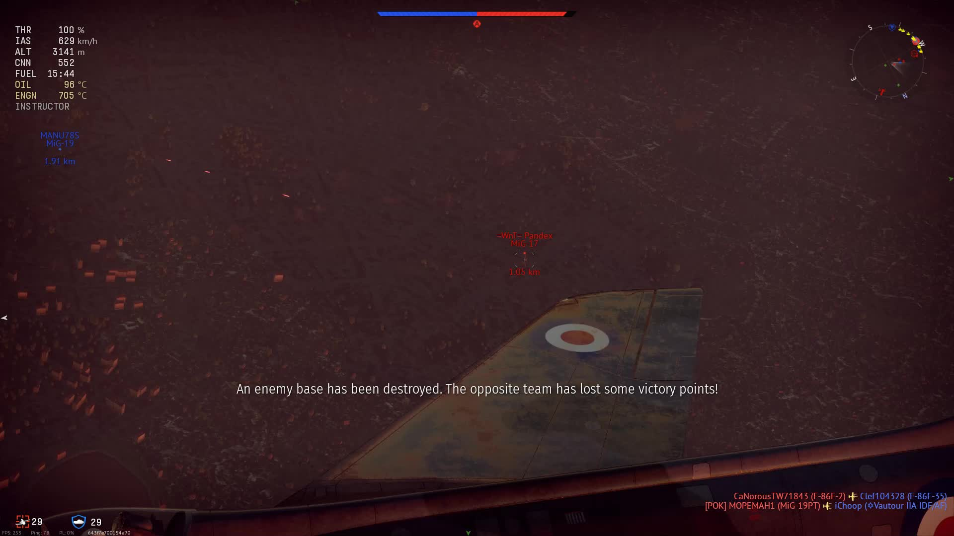 warthunder, War Thunder 2019.04.20 - 14.33.40.04.DVR Trim GIFs