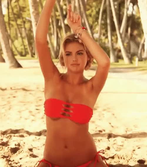 Watch and share Kate Upton GIFs by Videos-Stars.com on Gfycat