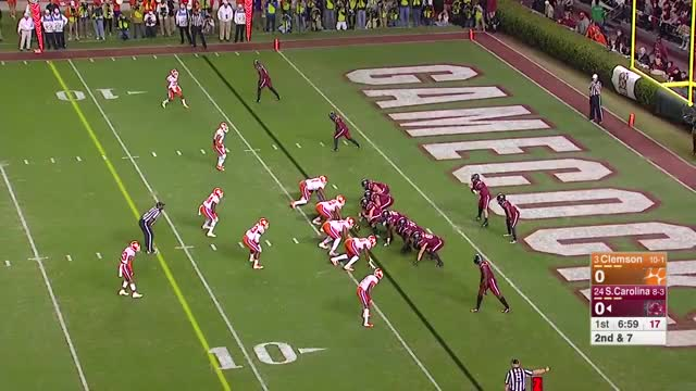 Watch and share SC 02 Sight Adjustment Pick Six GIFs by Seth Fisher on Gfycat