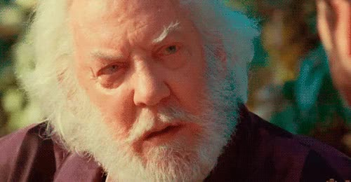 Watch this trending GIF on Gfycat. Discover more donald sutherland GIFs on Gfycat