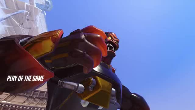 Watch and share Potg62 21-04-27 21-36-18 GIFs by chasmvu on Gfycat