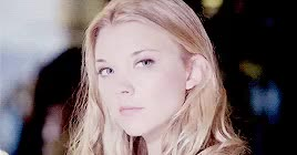 Watch princess cut from marble GIF on Gfycat. Discover more 1k, 500, celebedit, gotcastedit, kill me, mine, natalie dormer, ndormeredit, the counselor, thgcastedit GIFs on Gfycat
