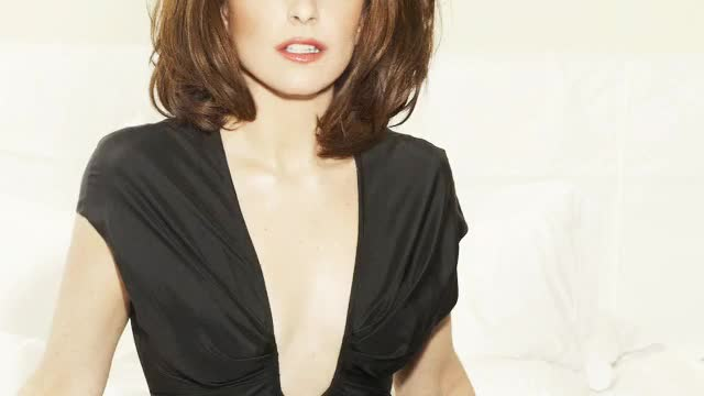 Watch and share Photoshoot GIFs and Tina Fey GIFs by $amson on Gfycat