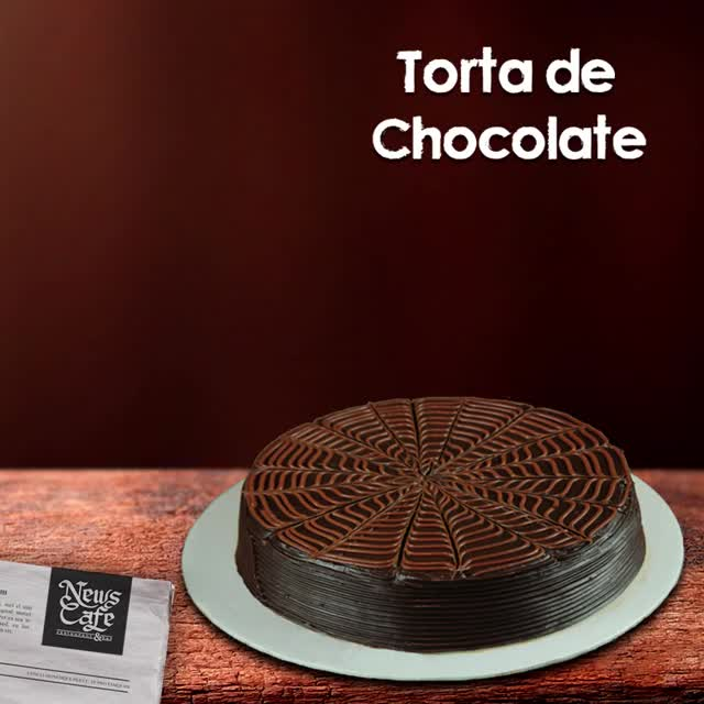 Watch and share Torta De Chocolate GIFs on Gfycat