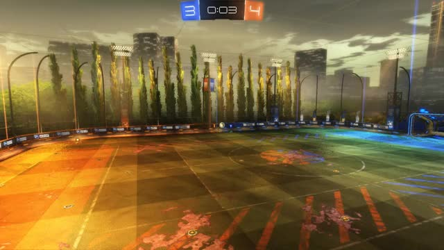 Watch and share Rocket League GIFs and Rocket Leauge GIFs by __rev__ on Gfycat