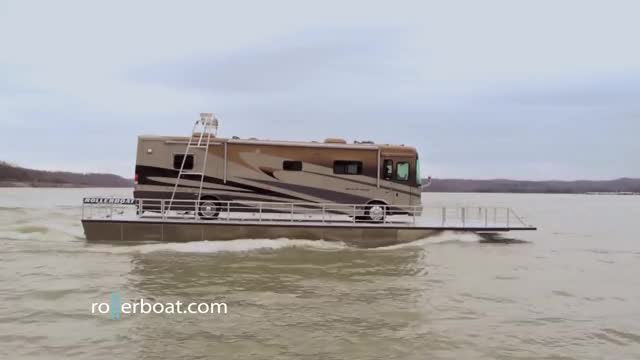 Watch and share White Watch Media GIFs and Rollerboat GIFs on Gfycat