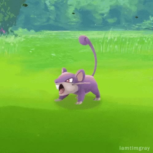 Watch and share Lab Rat GIFs on Gfycat