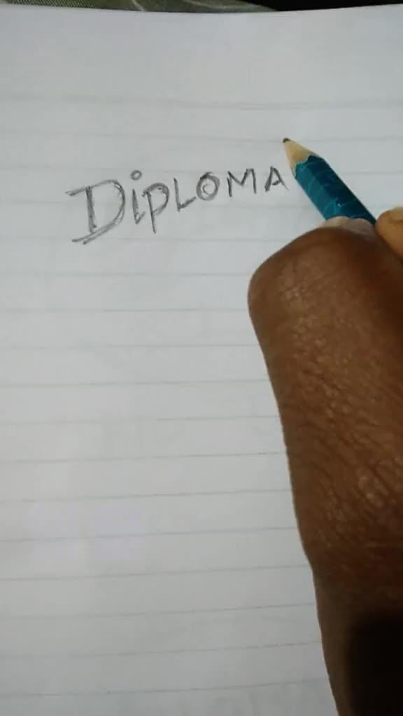 #Diploma #No job # 😢😢😢😢 No Diploma GIF