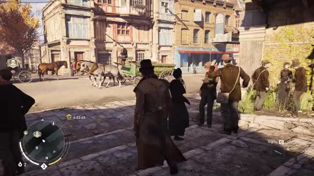Assassin's Creed Syndicate 2018.09.29 - 18.46.11.02.DVR