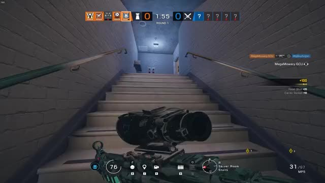 Watch and share HS Monty GIFs by MegaMowery on Gfycat
