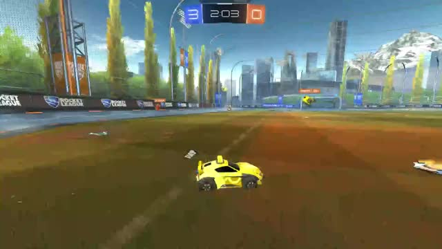 Watch and share Longshot Friendly Poolshot GIFs by xilent on Gfycat