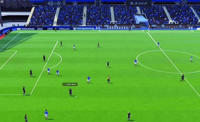 Watch God Griezman GIF by @1227andy on Gfycat. Discover more Chelsea, FM17, footballmanagergames GIFs on Gfycat