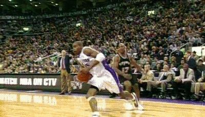 120599, 1990s, 199900, Basketball, Layup, NBA, Toronto Raptors, Vince Carter, gif, Vince Carter Toronto Raptors GIFs