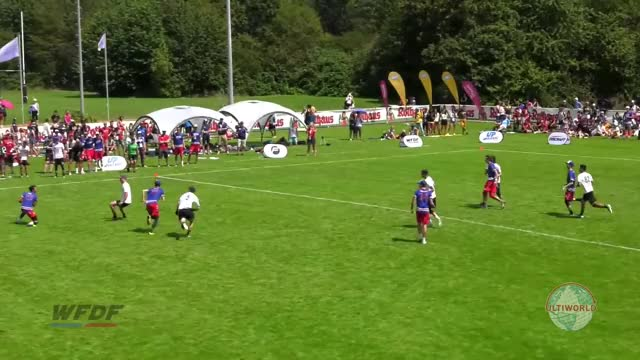 Watch and share Ultiworld GIFs and Ultimate GIFs by scooberftw on Gfycat
