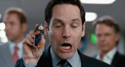 Watch this trending GIF on Gfycat. Discover more Paul Rudd GIFs on Gfycat
