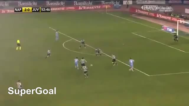 Watch and share Cavani GIFs and Napoli GIFs on Gfycat
