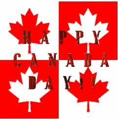 Watch and share Canada Day GIFs and Holidays GIFs on Gfycat