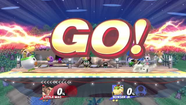 Watch and share Smashgifs GIFs by neodowz on Gfycat