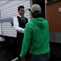 Watch ZQ BUTT GROPE LOL GIF on Gfycat. Discover more related GIFs on Gfycat