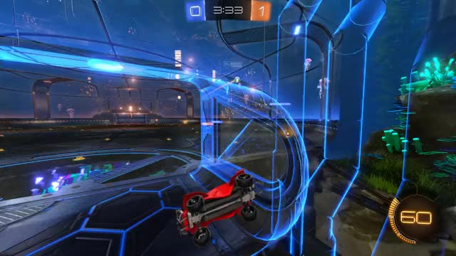 Watch Goal 2: Edgar Schmitt GIF by Gif Your Game (@gifyourgame) on Gfycat. Discover more Edgar Schmitt, Gif Your Game, GifYourGame, Goal, Rocket League, RocketLeague GIFs on Gfycat