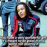 Watch Power Rangers 20 GIF on Gfycat. Discover more Brandon Jay McLaren, Jack Landors, Power Rangers, Power Rangers SPD, followersfave, the MOST IMPORTANT favorite GIFs on Gfycat
