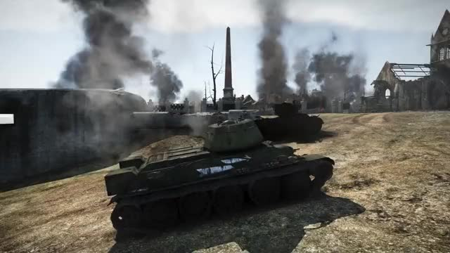 Watch and share Warthunder GIFs and Bf109 GIFs by lawsoffire on Gfycat