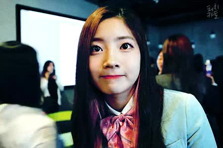 Watch and share Dahyun GIFs and Twice GIFs by sil130 on Gfycat