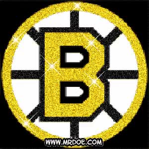 Watch and share BostonBruins GIFs on Gfycat