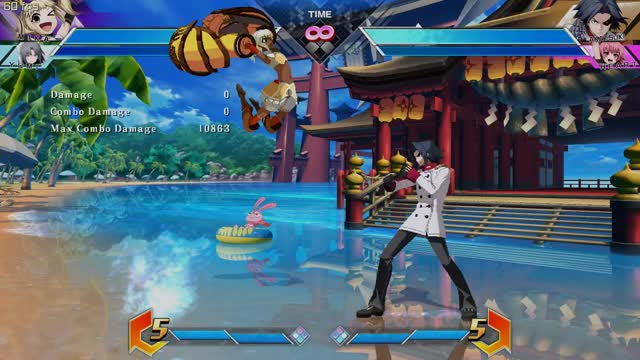 Watch and share Bbtag GIFs and Mika GIFs by Voleno on Gfycat