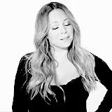 Watch and share I Don't Like This GIFs and Mariah Carey GIFs on Gfycat