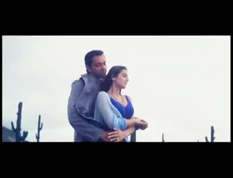Watch and share Amisha GIFs and Patel GIFs on Gfycat