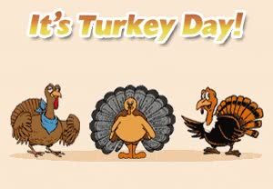 Watch and share Animated Turkey Image GIFs on Gfycat
