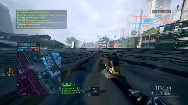 Watch Battlefield 4 2019.02.25 - 19.35.51.27.DVR GIF by YahwehIG (@notjoeljij) on Gfycat. Discover more battlefield4 GIFs on Gfycat