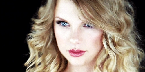 i haven't giffed in forever, taylor swift, tswift, tswiftedit,  GIFs