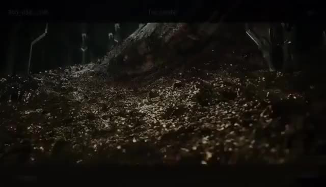Watch Smaug Gum GIF on Gfycat. Discover more related GIFs on Gfycat